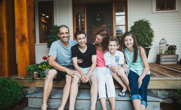 Why is Family Involvement Necessary?